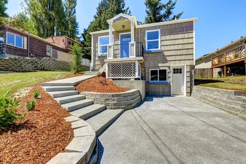#1 Local Concrete Contractors Pasadena Gardens CA